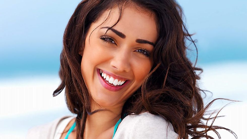 We have the best professional teeth whitening in Canberra.