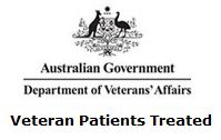 dept_veteran_affairs_dentist