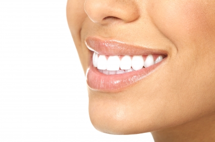 We are the best dentistry in Canberra City.