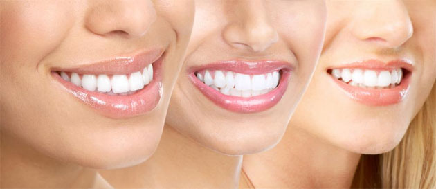 We are the experts of cosmetic and restorative dentistry in Canberra.