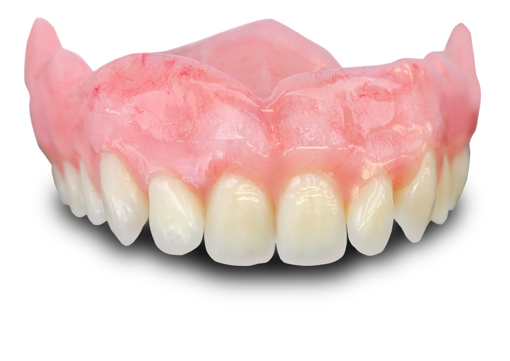 We are the best dental surgery in Canberra.