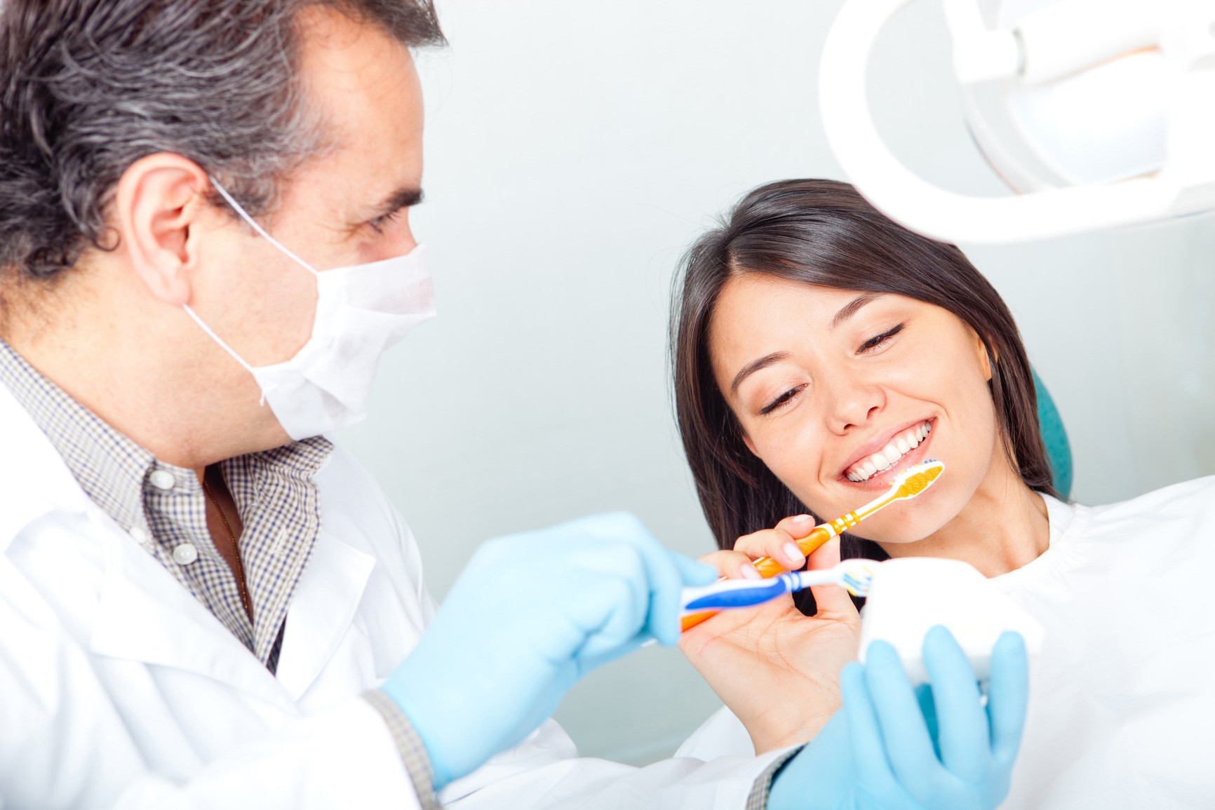 We are the best preventive dentistry in Canberra.