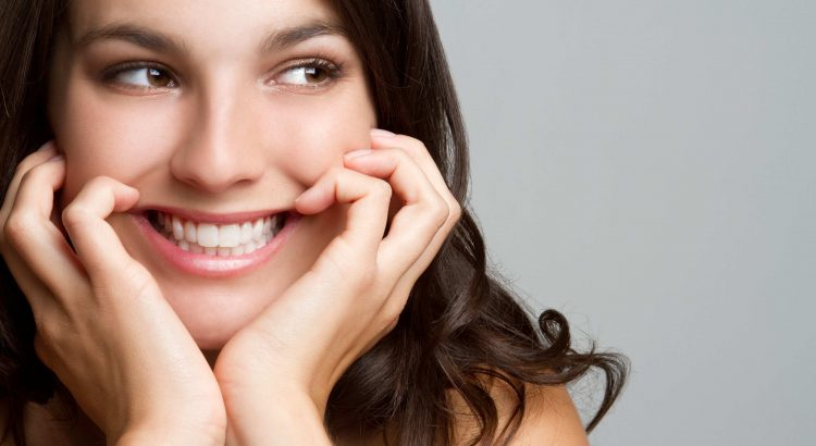 We are the experts when it comes to your teeth.
