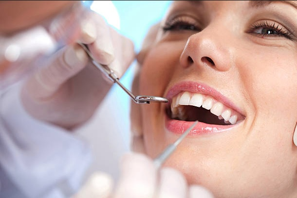 We are the best dentistry in Canberra