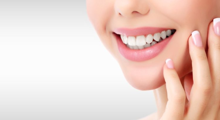 We provide affordable teeth whitening service in Canberra.
