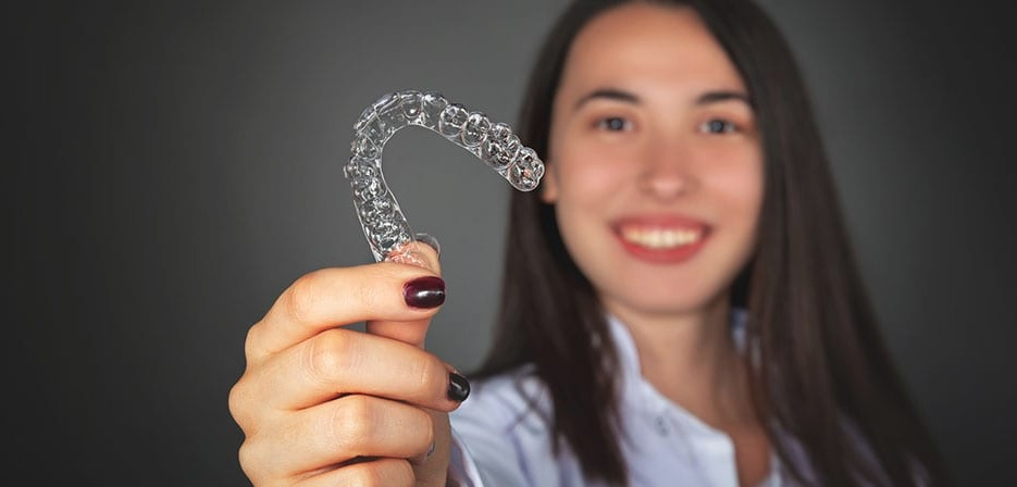 Affordable Invisalign in Canberra