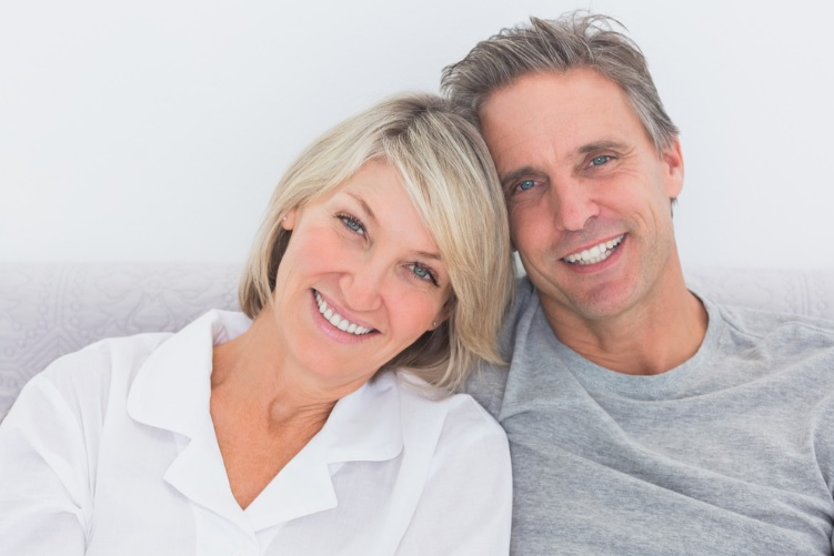 Dental implants in Canberra