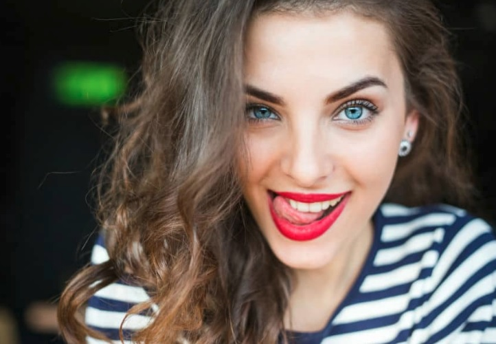 Veneers cost in Canberra