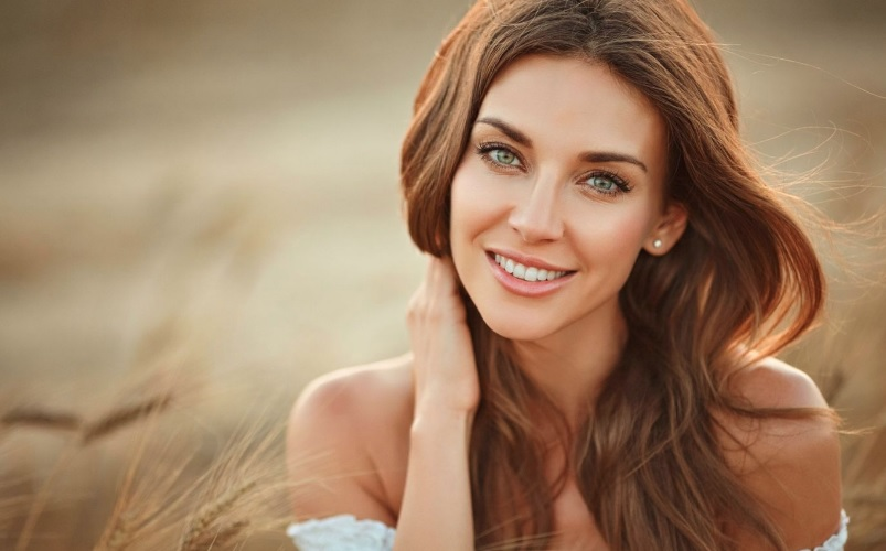 Teeth Whitening for Sensitive Teeth in Canberra