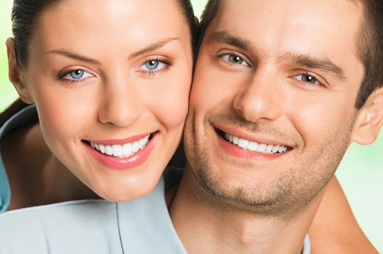 Cosmetic Dentistry in Canberra