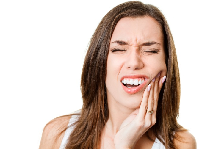 Dental emergencies in Canberra