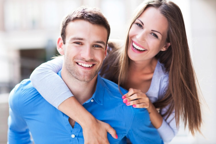 Cosmetic Dentistry cost in Canberra