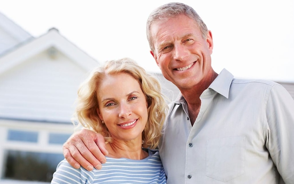 durability of dental implants in Canberra