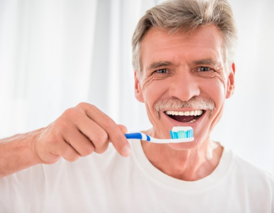 Maintaining your Tooth Cap in Canberra