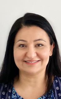 Dr Nada Younis of Civic Gentle Dental Care