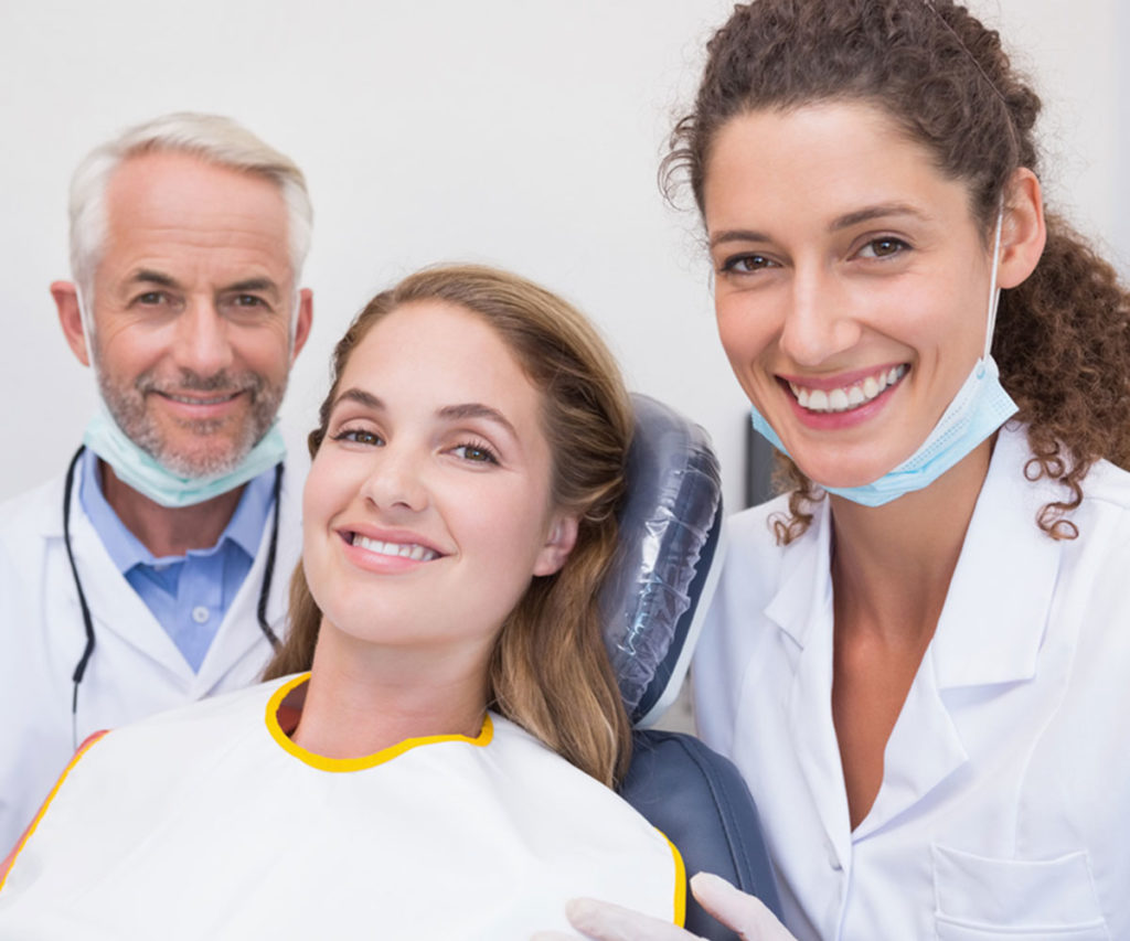 Canberra Dentist