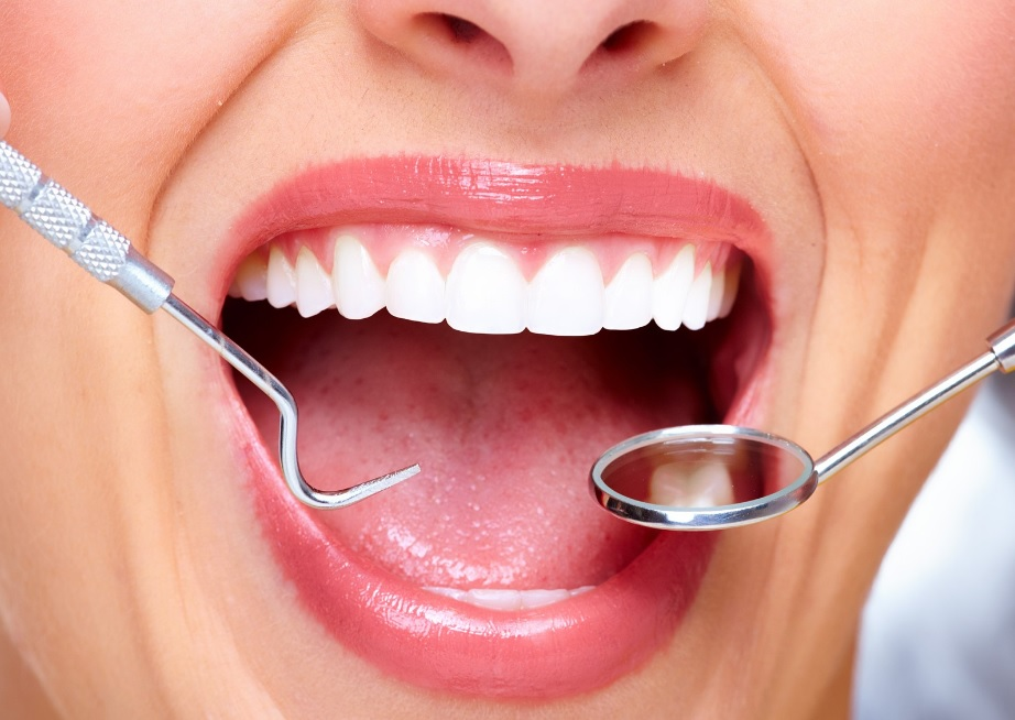 how much is cosmetic dentistry