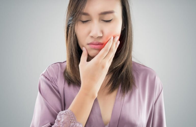 How much is wisdom teeth removal?