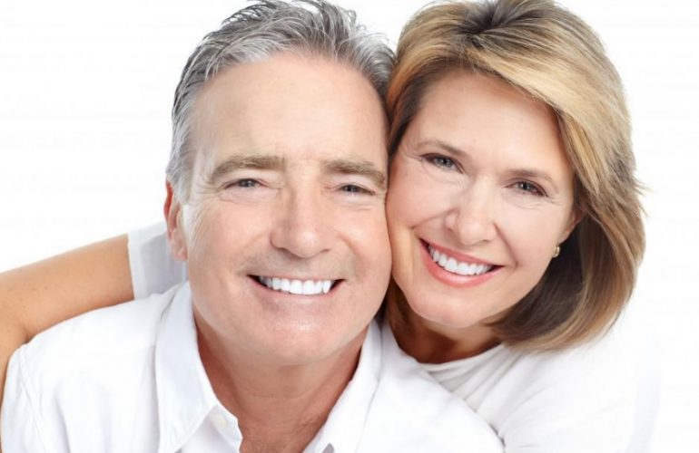 How much are dental implants?