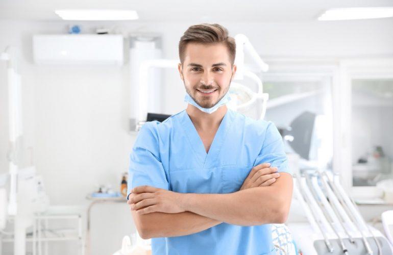 Best Dentist Canberra