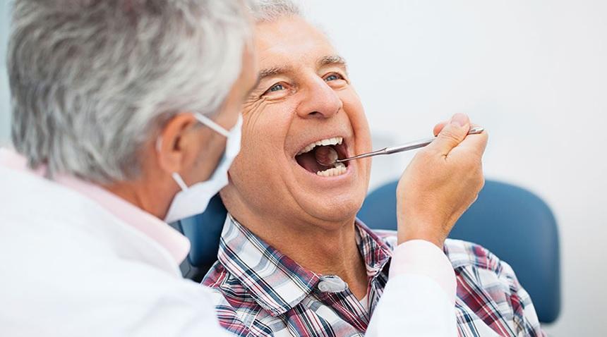 Dentist Near Canberra