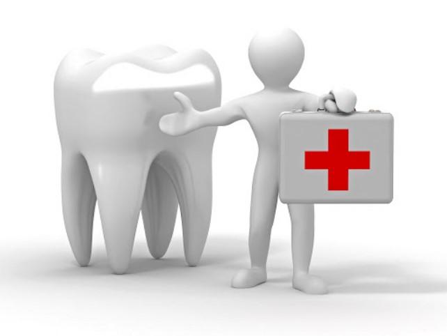 After Hours Emergency Dentist