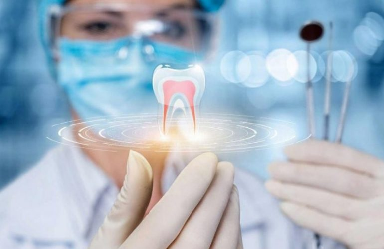 Best Dentist